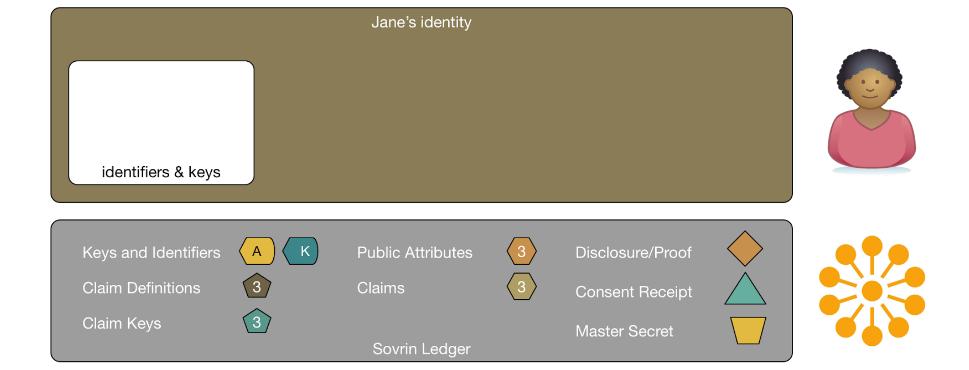identity slide 1.png